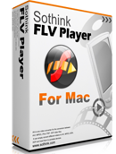 Free Mac FLV Player Download